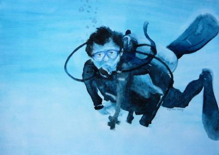 Diving-full1